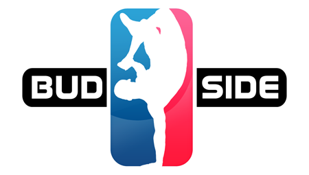 LogoBudSidebarva