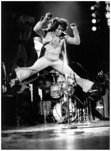 james-brown-live